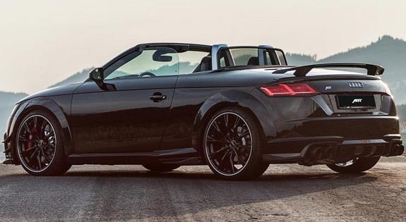 ABT-Audi-TT-RT-R-Cabrio-2