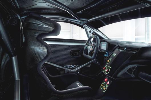 Acura-Honda-NSX-GT3-3