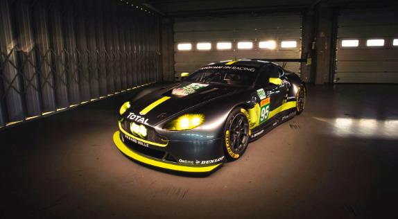Aston-Martin-Vantage-GTE-1