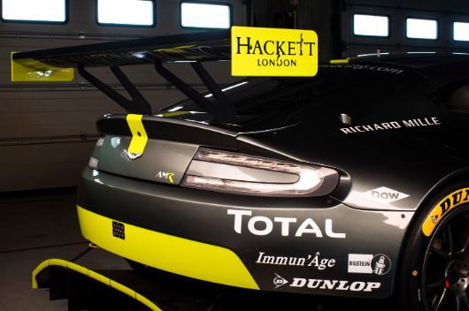 Aston-Martin-Vantage-GTE-3