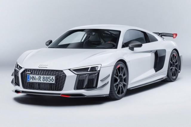 Audi-R8-TT-RS-2