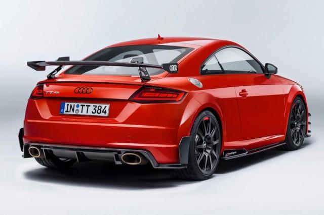 Audi-R8-TT-RS-5