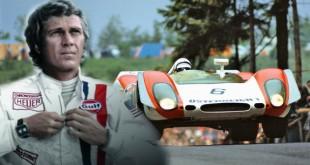 Automobil koji stvara legende Porsche