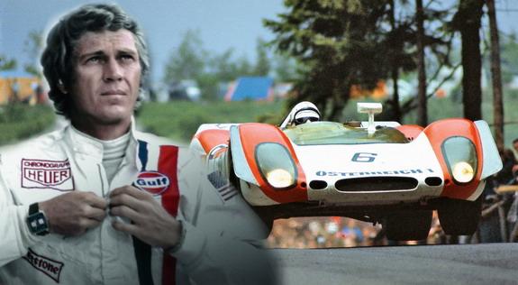 Automobil-koji-stvara-legende-Porsche-917-1