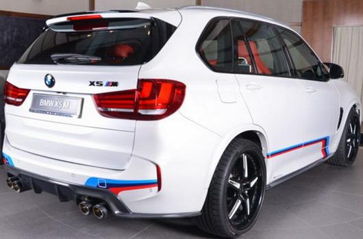 BMW-Abu-Dhabi-BMW-X5-M-2