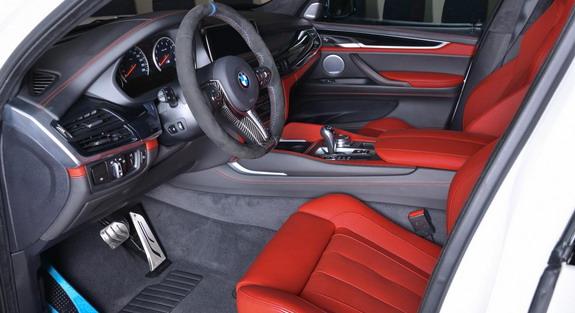 BMW-Abu-Dhabi-BMW-X5-M-3