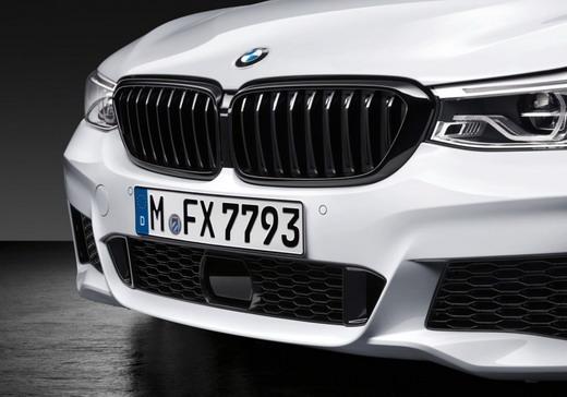 BMW-Serie-6-Gran-Turismo-2