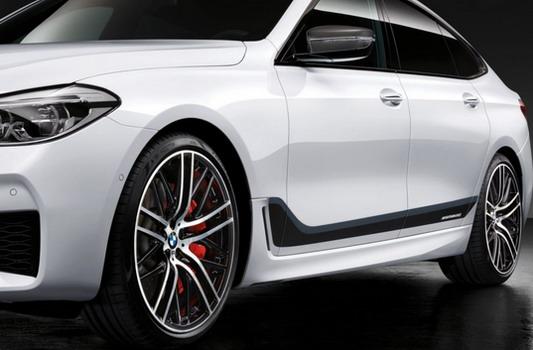 BMW-Serie-6-Gran-Turismo-3