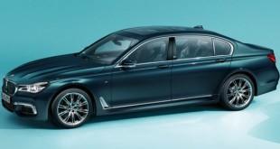 BMW Series   jahre