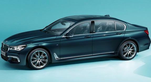 BMW-Series-7-40-jahre-1