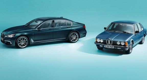 BMW-Series-7-40-jahre-2