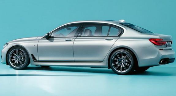 BMW-Series-7-40-jahre-3