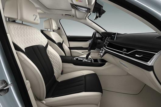 BMW-Series-7-40-jahre-4
