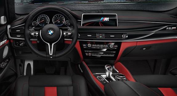 BMW-X5-X6-Black-Fire-Edition-3