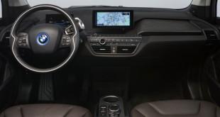 BMW prekinuo pregovore sa daimler