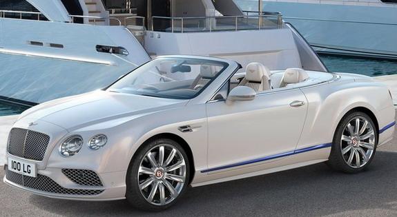 Bentley-Continental-Galene-Edition-1