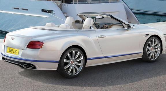 Bentley-Continental-Galene-Edition-2