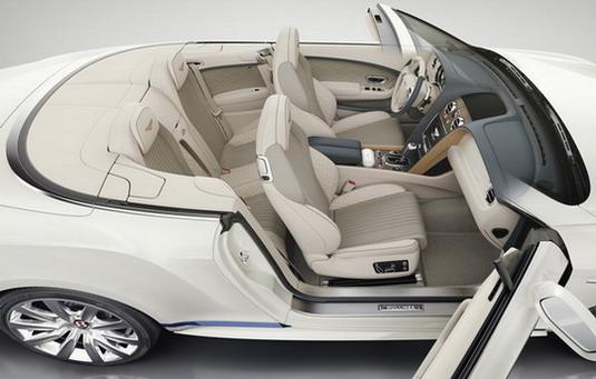 Bentley-Continental-Galene-Edition-3
