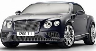 Bentley-Continental-Timeless-1