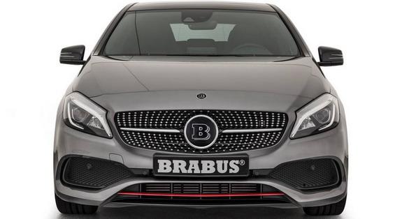 Brabus-Mercedes-A-3