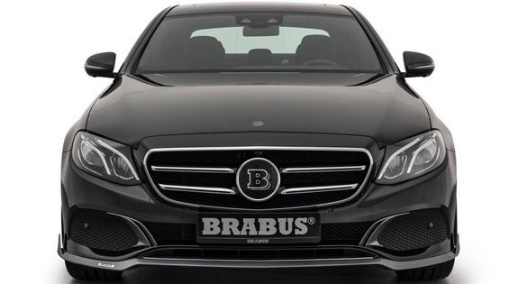 Brabus-Mercedes-E-klase-2