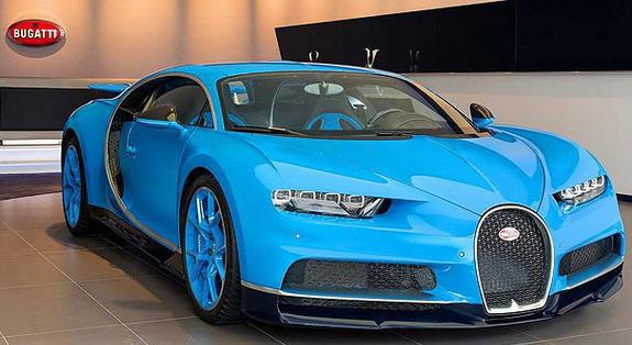 Bugatti-Hybrid-1