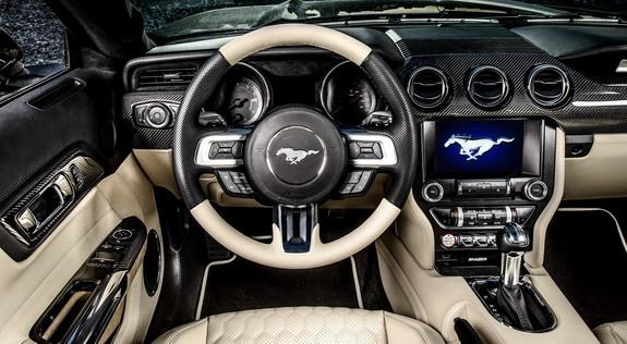 Carlex-Design-Ford-Mustang-GT-3