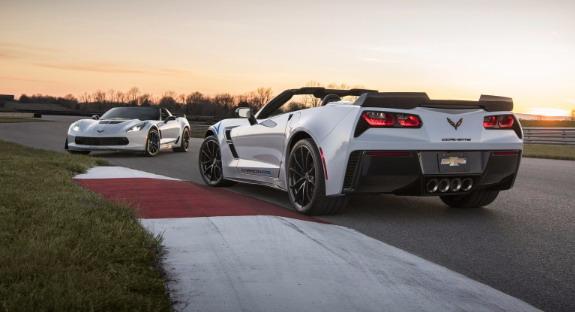 Chevrolet-Corvette-dodatne-opcije-2