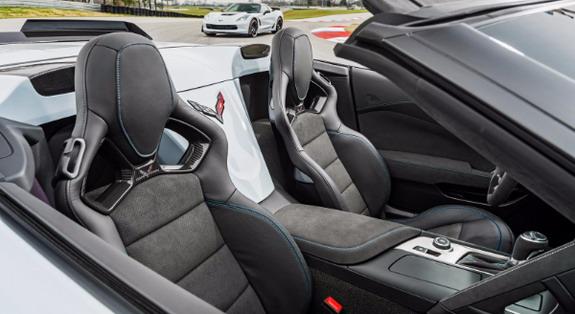 Chevrolet-Corvette-dodatne-opcije-3