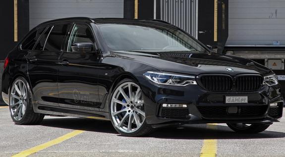 Dahler-BMW-Serije-5-Touring-1