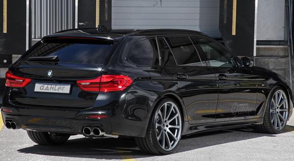Dahler-BMW-Serije-5-Touring-3