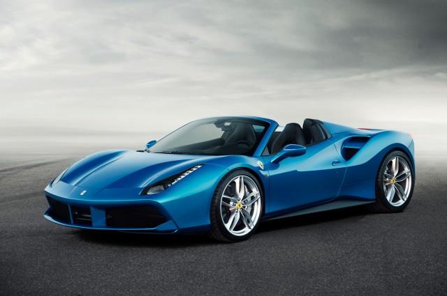 Ferrari-Enriko-Galijera-1