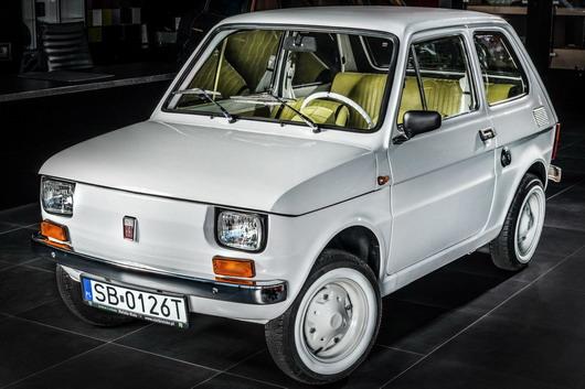 Fiat-126p-Tom-Hanks-1