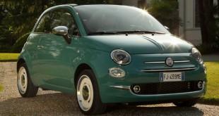 Fiat  Anniversario