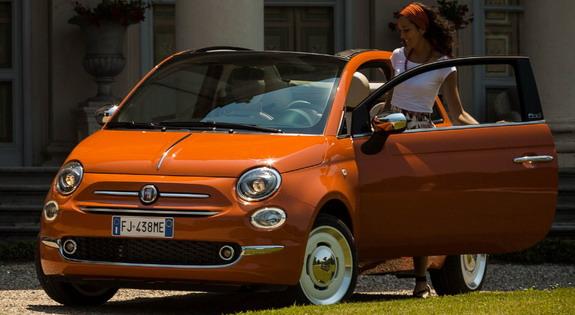 Fiat-500-Anniversario-2