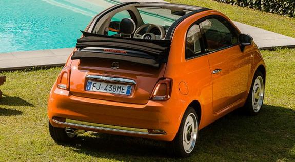 Fiat-500-Anniversario-3