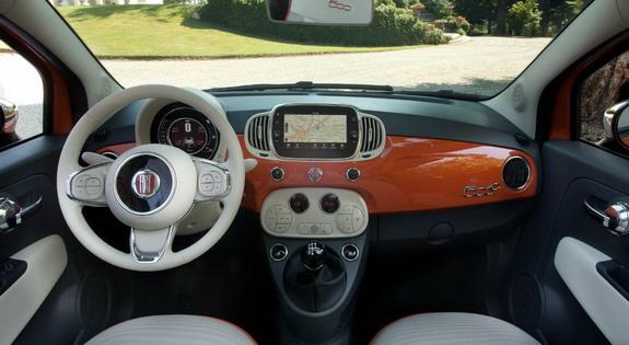 Fiat-500-Anniversario-4