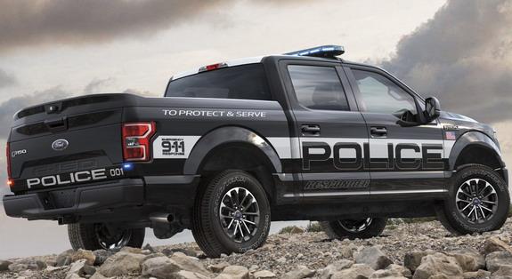 Ford-F-150-Police-Responder-3