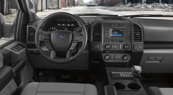 Ford-F-150-Police-Responder-4
