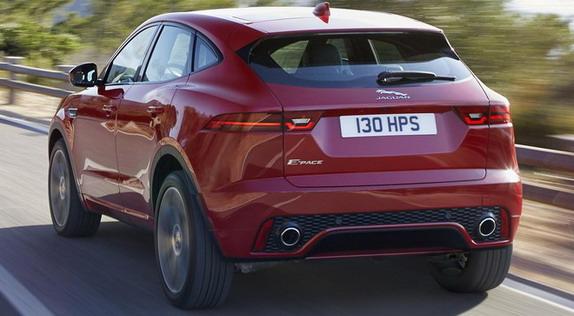 Jaguar-E-pace-2