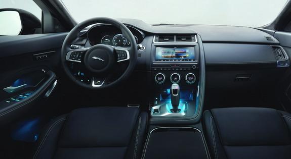 Jaguar-E-pace-3