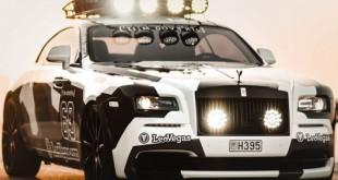 Jon-Olsson-Rolls-Royce-Wraith-1