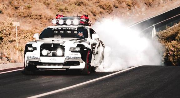 Jon-Olsson-Rolls-Royce-Wraith-2