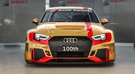 Jubilarni-stoti-Audi-RS3-LMS-1