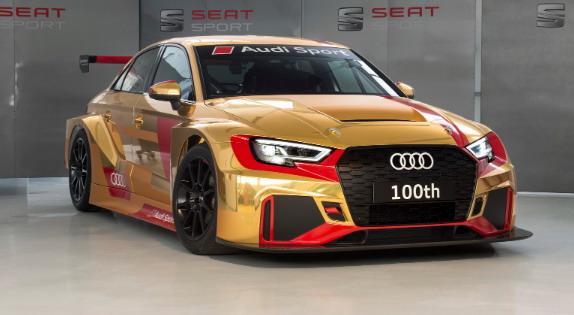 Jubilarni-stoti-Audi-RS3-LMS-2