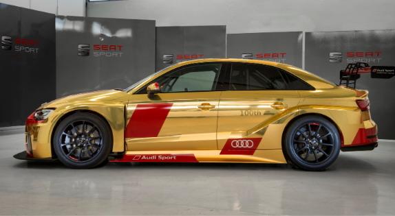 Jubilarni-stoti-Audi-RS3-LMS-3