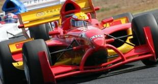 Mick Schumacher debitovao u Formuli 1