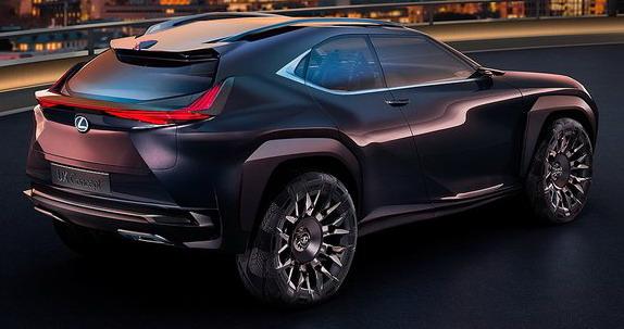 Lexus-RX-UX-2