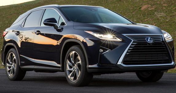 Lexus-RX-UX-3