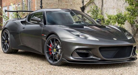 Lotus-Evora-GT430-1